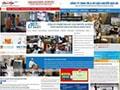 5 dịch vụ chuyển nhà uy tín tại Hà Nội