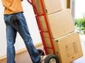 Các câu hỏi thường gặp khi chuyển nhà chuyển văn phòng