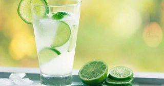 Nước uống mùa hè cho nhân viên chuyển nhà