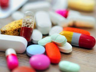 Sử dụng thuốc theo đồng hồ sinh học