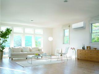 Cách sử dụng điều hòa tiết kiệm điện ngày hè