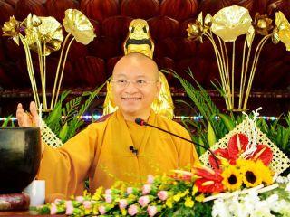 Văn hóa của Việt Nam không có tháng cô hồn